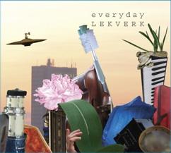 everyday_Lekverk_front